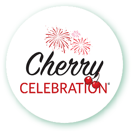 Buy Cherry Trees Online - Cherry Celebration - Fruit Tree Collection from PlantNet