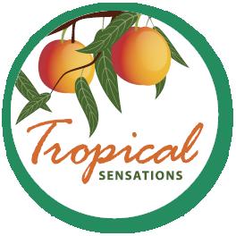 Tropical Sensations from PlantNet Australia